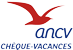 Camping Le Fanal : Ancv Logo 73x50