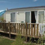 Camping Le Fanal : Bora Bora Fanal