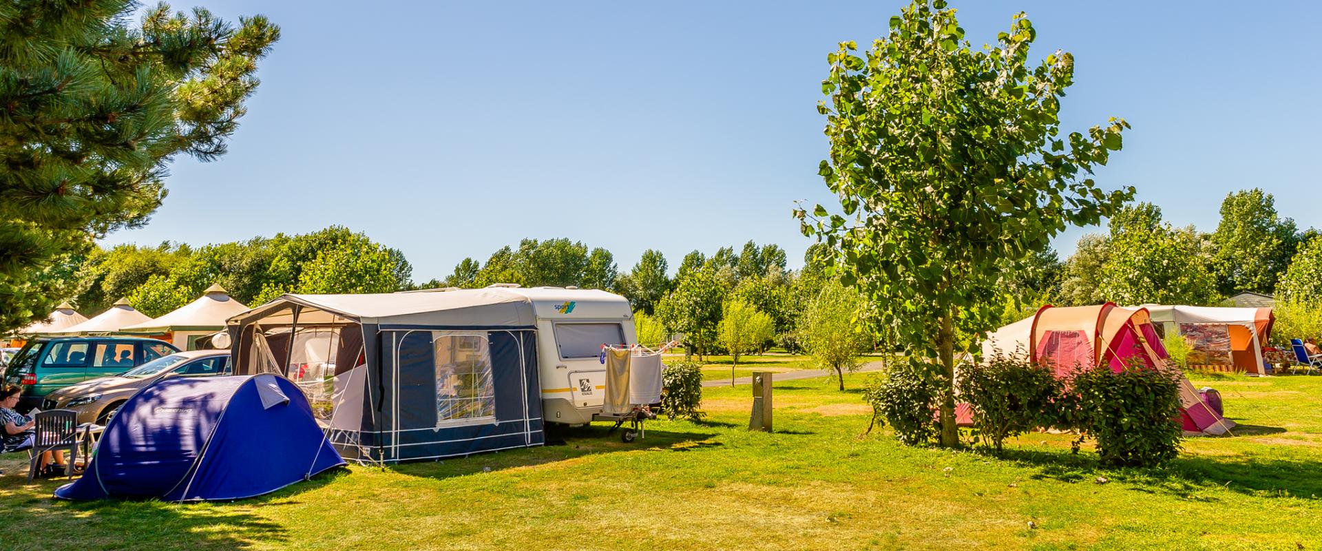 Camping Le Fanal : 23082016 Dsc 1467