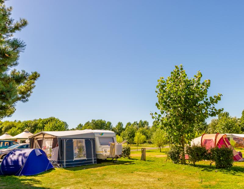 Camping Le Fanal: 23082016 Dsc 1467